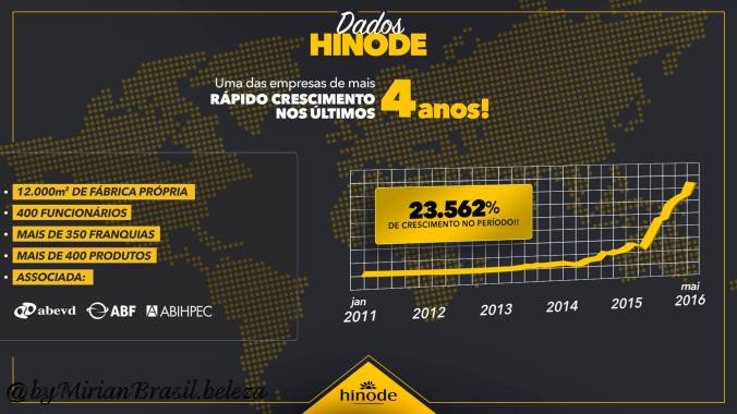 plano-hinode-4